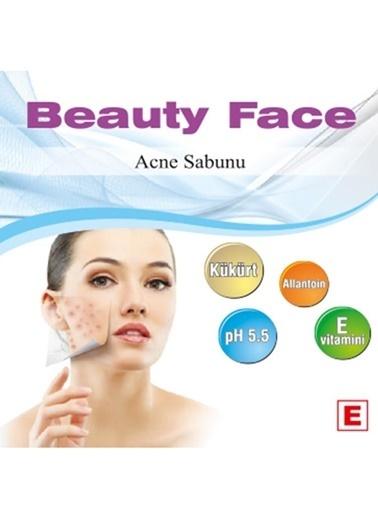 Beauty Yüz Bakım Maskesi Renksiz